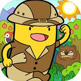 班纳顿寻宝猎人下载游戏