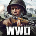 世界战争英雄下载
