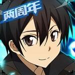 刀剑神域游戏手机版