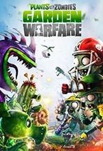 植物大战僵尸之花园战争游戏下载