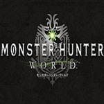 怪物猎人世界下载