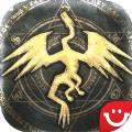 艾诺迪亚3内购破解版