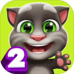 汤姆猫2破解版无限金币