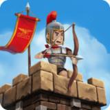 战争艺术3安卓中文版最新版