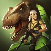 侏罗纪公园无敌破解版