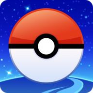 精灵宝可梦日月游戏下载