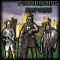 兴盛帝国3完全汉化版