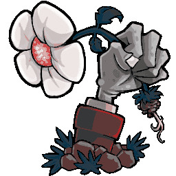 我的世界版植物大战僵尸下载手机