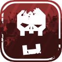 丧尸生存游戏手机版