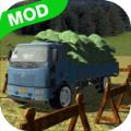 模拟卡车老司机游戏下载