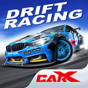 carx漂移赛车下载