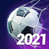 梦幻足球经理2021无限金币