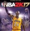 NBA2k17中文版免费下载