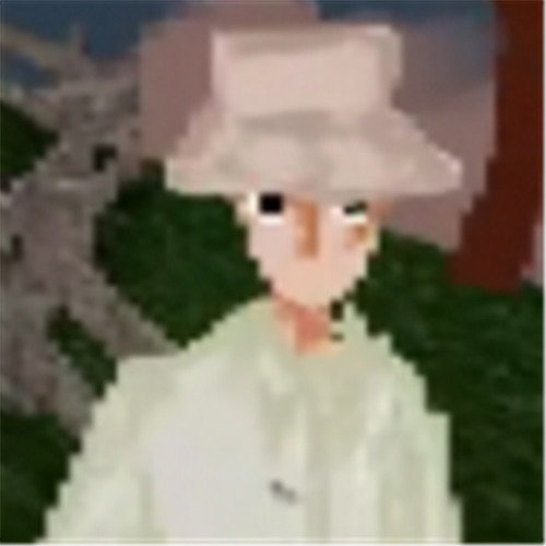 崩坏的小岛游戏下载