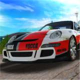 终极拉力极限赛车 v2.3.4