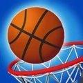 超级篮球射击 v1.0.0安卓版