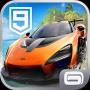 狂野飙车9竞速传奇游戏 v2.3.4