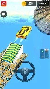 真正的3D赛车手机版下载