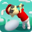 有趣高尔夫