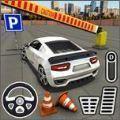 车场司机考试v1.6