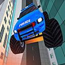 警察卡车驾驶模拟器v1.0.3
