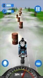 超级摩托赛车大师游戏下载