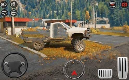新泥浆跑者游戏下载