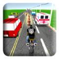 超级摩托赛车大师游戏 v2.3.4