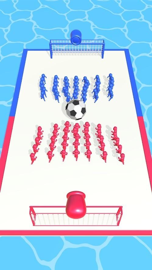 人群足球安卓版下载