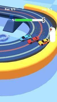 指尖虎车3D手机正版游戏下载