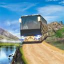 美国陆军巴士驾驶