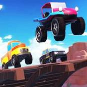小型赛车模拟器官方版