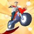 摩托车骗徒最新版