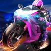 涡轮摩托车大满贯赛 v1.5安卓版