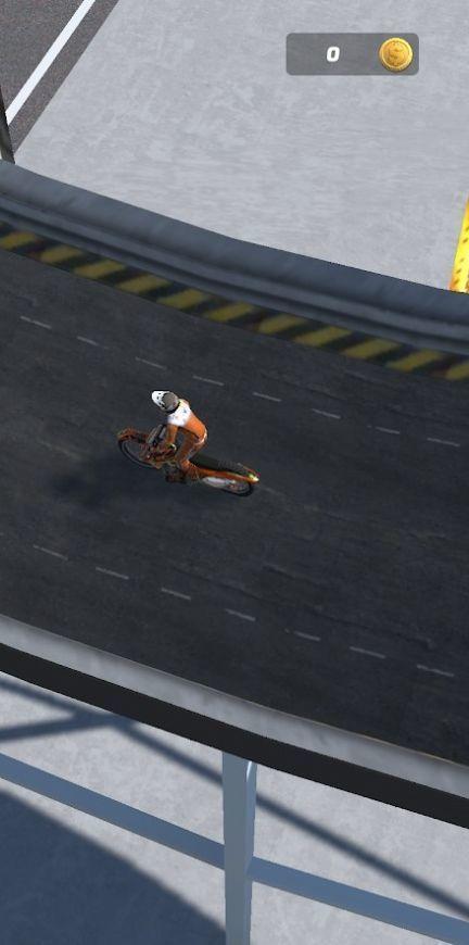 超级喷气摩托游戏官方版