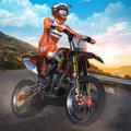 超级喷气摩托官方版