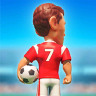 电子足球 v1.5.9安卓版