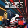 模拟火车世界2下载