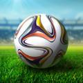 比赛日经理足球v2021.2.1 v2021.2.1