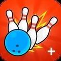 保龄球大师3D手游v1.1 手游v1.1