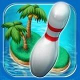 保龄球群岛v1.1.8 v1.1.8