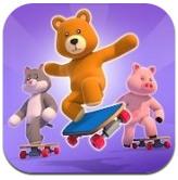 动物滑冰队v1.4.1 v1.4.1