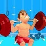 健身房肌肉模拟v1.6.1 v1.6.1