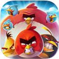 愤怒的小鸟2下载