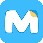 魔方格app下载