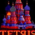 俄罗斯方块果冻版