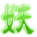 梦幻封妖传5安卓破解版