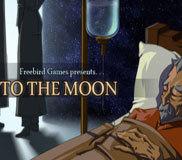 去月球下载