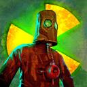 辐射岛中文版安卓