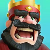 皇室战争无限宝石金币